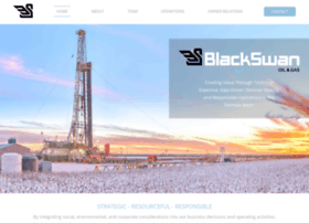 blackswanog.com