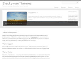 blackswanthemes.com