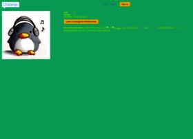 blackthunders.chatango.com
