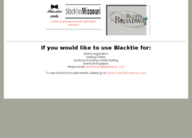blacktie-missouri.com