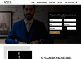 blacktie.com.br