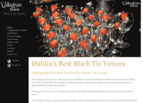 blacktieevents.ie