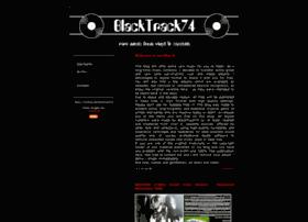 blacktrack74.myblog.de