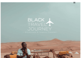 blacktraveljourney.com