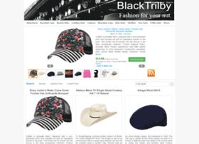 blacktrilby.com