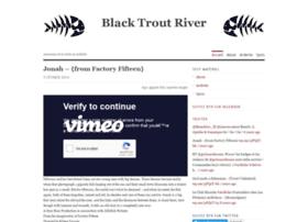 blacktroutriver.com