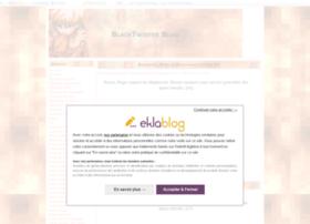 blacktwister.kazeo.com