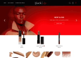 blackup.com
