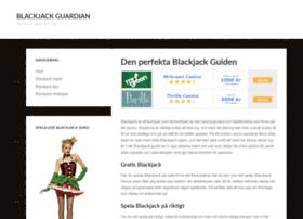 blackvanguard.net