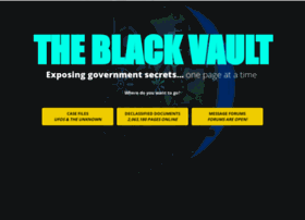 blackvault.com