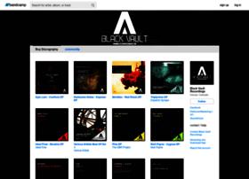 blackvaultrecordings.bandcamp.com