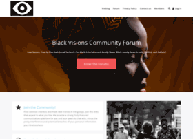 blackvisions.org