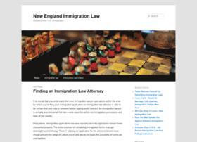 blackvitelliimmigrationlaw.com