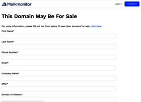 blackvoices.com
