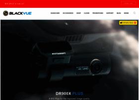 blackvue.com.sg
