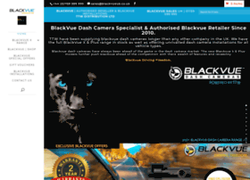 blackvue.eu