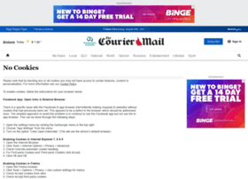 blackwaterherald.com.au