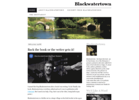 blackwatertown.wordpress.com