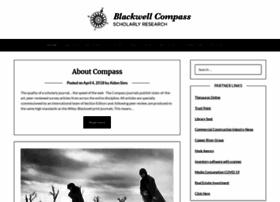 blackwell-compass.com