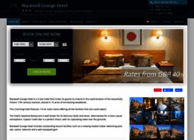 blackwell-grange.hotel-rez.com