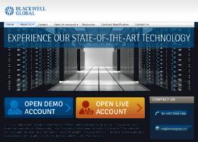 blackwellglobal.com.cy