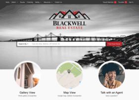 blackwellrealestate.com