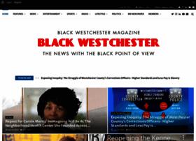 blackwestchester.com