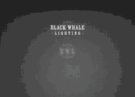 blackwhalelighting.xolights.com