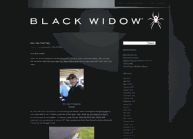 blackwidowgolf.wordpress.com