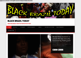 blackwomenofbrazil.co
