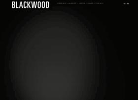 blackwood.com.br