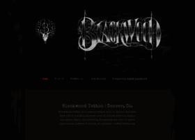 blackwooddenver.com