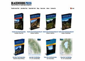 blackwoodspress.com