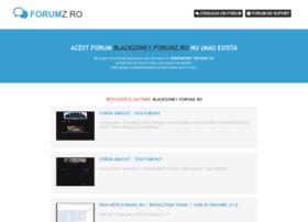 blackzone1.forumz.ro