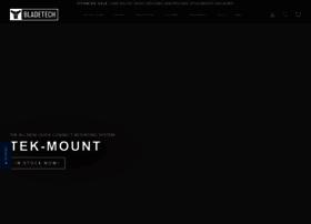 blade-tech.com
