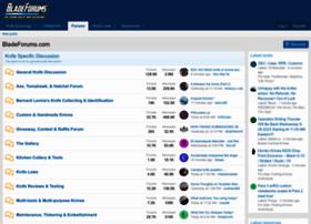 Bladeforums.com