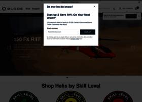 bladehelis.com