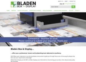 bladenbox.com