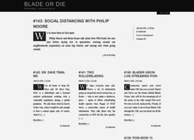 bladeordie.com