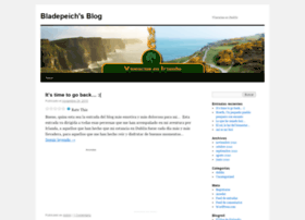 bladepeich.wordpress.com