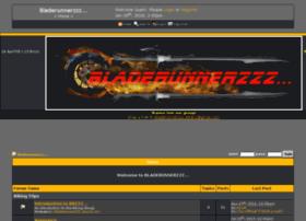 bladerunnerz.conforums.com