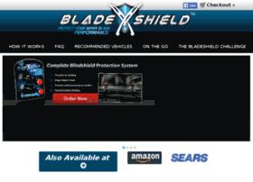 bladeshield.com