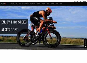bladexcycle.com