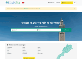 Chhiwat Bladi Websites And Posts