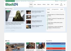 Bladibella.com