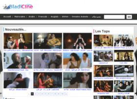 bladicine.com
