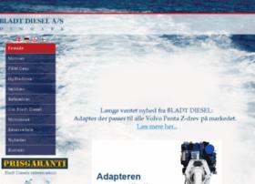 bladtdiesel.dk