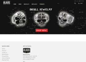 bladz.com
