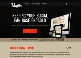 blaffin.com