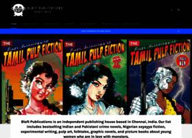 blaft.com